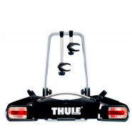 Крепление для 2-х велосипедов на фаркоп Thule EuroWay G2 921
