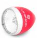 Фара передняя Le Grand Sunlight red 1