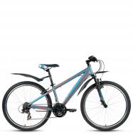 Велосипед Forward Flash 3.0 (2016)
