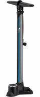 Напольный насос с манометром Cube Floor Pump