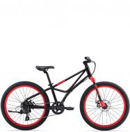 Подростковый велосипед Giant Motr 24 (2016)
