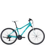 Велосипед Giant Enchant 2 Blue (2016)