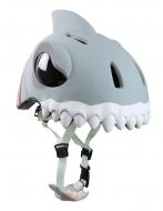 Шлем детский White Shark