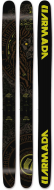 Горные лыжи Armada MAGIC J