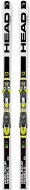 Лыжи Head WC Rebels i.GS RD W + Крепления Freeflex Evo 20 X (2016)