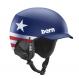 Bern Baker (Hard Hat) Seth Westcott Pro Model 1