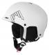 Shred Brain Bucket B-line 1