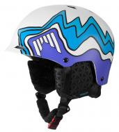 Shred Half Brain D-Lux S-Duper