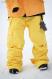 180˚ Switch Pant - Yellow 1