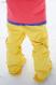 180˚ Switch Pant - Yellow 2