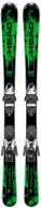 Лыжи Head Monster SLR2 + SLR 4.5 AC (87-107) (2017)