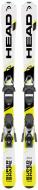 Лыжи Head Supershape Team SLR2 + SLR 7.5 AC (117-157) (2017)