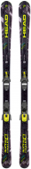 Лыжи Head Primal Instinct SLR2 + Крепления SLR 10 (2017)