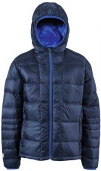 Куртка Scott Sawatch black iris