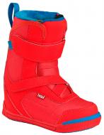 Ботинки для сноуборда Head KID Velcro (2017)