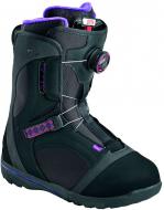 Ботинки для сноуборда Head Three WMN Boa (2017)