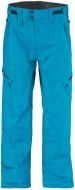 Scott Omak maui blue