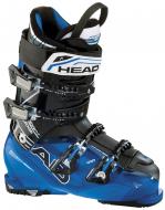 Горнолыжные ботинки Head Adapt Edge 100 (604112)  (2015)