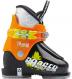 Горнолыжные ботинки Fischer Ranger JR 10 (2015) 1