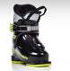 Горнолыжные ботинки Fischer RC4 10 jr. Thermoshape (2017) 3