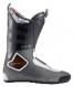 Горнолыжные ботинки Fischer Ranger JR 60 (2015) 3