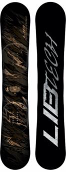 Сноуборд Lib Tech Darker Series C3 BTX