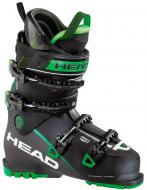Горнолыжные ботинки Head Vector Evo 120 (2017)