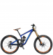 Велосипед Scott Gambler 710 (2016) 1