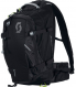 Рюкзак Scott Pack Air Free 24 graphite blue M/L 1