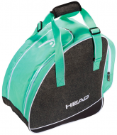 Сумка для ботинок Head Women Boot Bag (2017)
