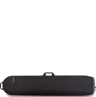 Чехол для сноуборда Dakine Board Sleeve 170 black (2017)