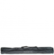 Чехол для горных лыж Dakine Ski Sleeve Single 190 см (2017)