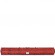 Чехол для горных лыж Dakine Ski Sleeve Single 175 см Northwood