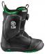 Ботинки для сноуборда Flow Micron Boa (2017) 1