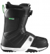 Ботинки для сноуборда Flow Ranger white (2017) 1