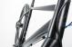 Велосипед Cube Hyde Pro (2017) 4