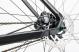 Велосипед Cube Hyde Pro (2017) 7