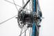 Велосипед Cube Hyde Pro (2017) 8