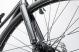 Велосипед Cube Hyde Pro (2017) 10