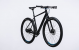 Велосипед Cube Hyde Pro (2017) 11