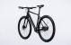Велосипед Cube Hyde Pro (2017) 13
