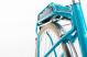 Электровелосипед Cube Elly Ride Hybrid 400 (2017) blue´n´aqua 6