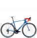 Велосипед Cube Litening C:68 SL (2017) 1