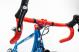 Велосипед Cube Litening C:68 SL (2017) 13