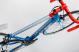 Велосипед Cube Litening C:68 SL (2017) 8