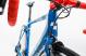 Велосипед Cube Litening C:68 SL (2017) 7