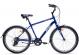 Велосипед Aist Cruiser 1.0 (2016) 2