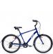 Велосипед Aist Cruiser 1.0 (2016) 1