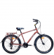 Велосипед Aist Cruiser 2.0 (2016) 1
