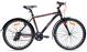 Велосипед Aist Citizen 2